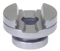 X-Press shell holder