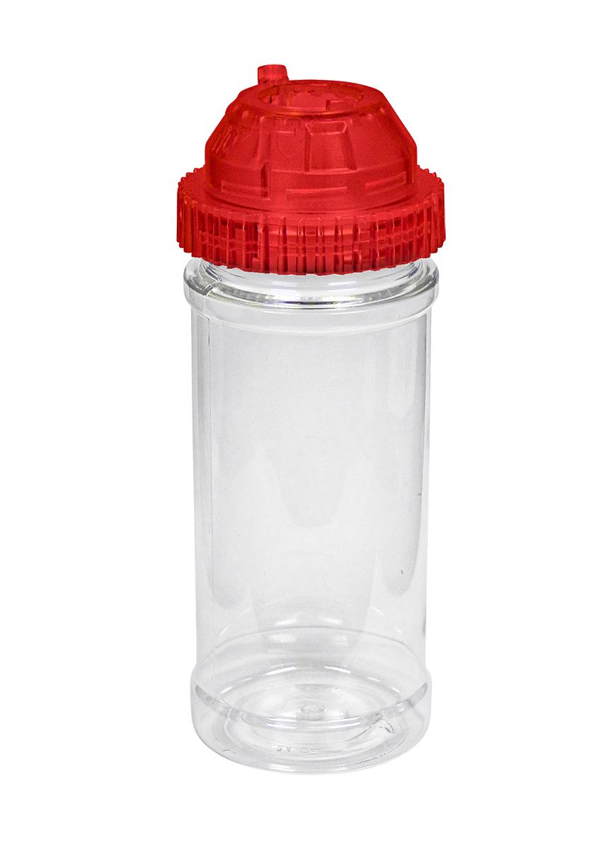 Bottle adapter